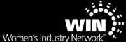 Womens Industry Network